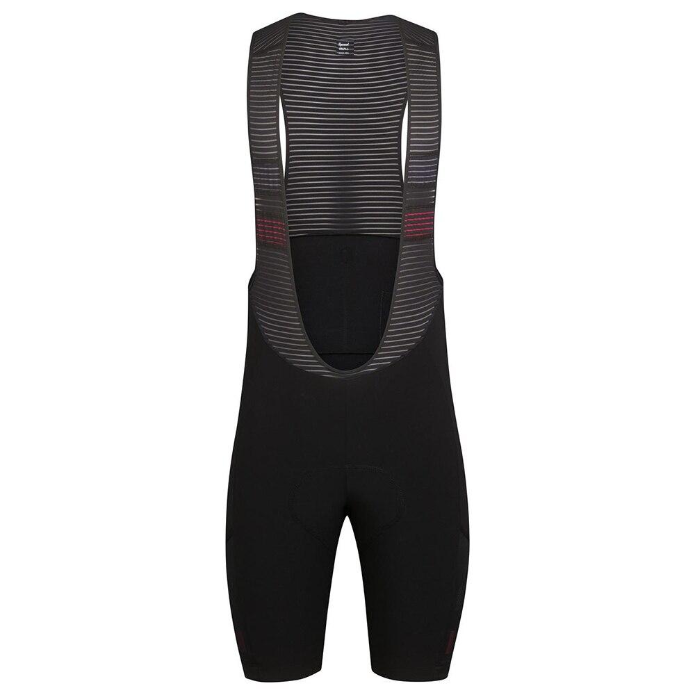 SPEXCEL EQUIPE PRO CARGO shorts bib bib 40D Lycra leve e de Alta-densidade Pad para 7-8 horas passeio muito tempo