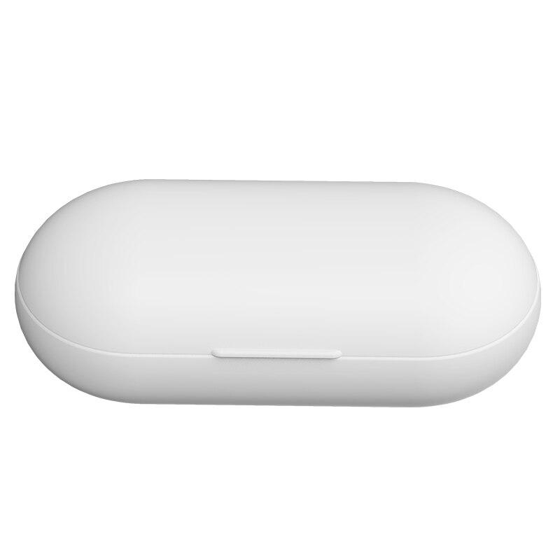Image 2 - M6S TWS Bluetooth 5.0 In ear Sport earphone Waterproof Wireless Stereo Earbuds-in Bluetooth Earphones & Headphones from Consumer Electronics