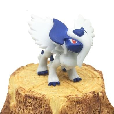original-mega-absol-anime-cartoon-action-toy-figures-collection-model-toy-ken-hu-store-font-b-pokemones-b-font