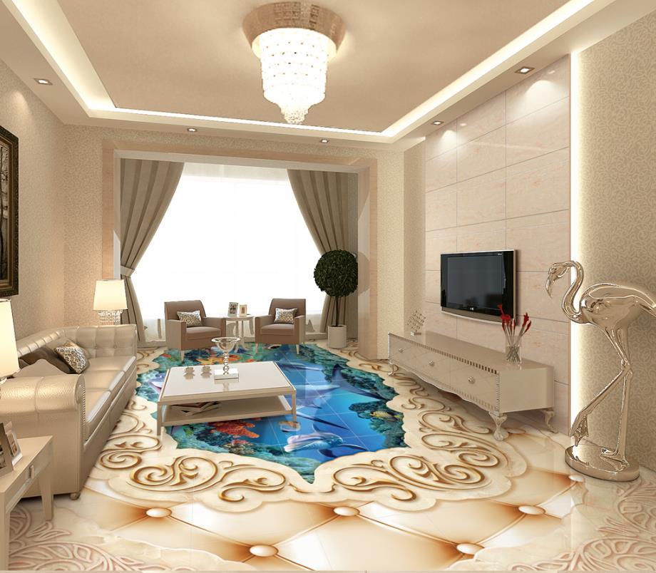 Bedroom Kiss Wallpaper Bedroom Tiles Bedroom Colours According To Vastu Shastra Bedroom Arrangement Designs: Modern Floor Wallpaper 3D Flooring For Living Room Bedroom