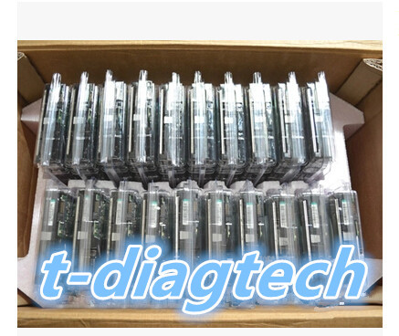 Free ship ,whole sale,Server hard disk drive,  MAT3300NC SCSI 10K U320 300G 80pin free ship whole sale server hard disk drive 81y9690 81y9691 1t 7 2k sas 2 5 hdd for x3650m3