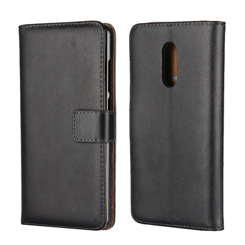 Phone Case For Xiaomi Redmi Note 4X Wallet Leather Cover Mobile Accesso