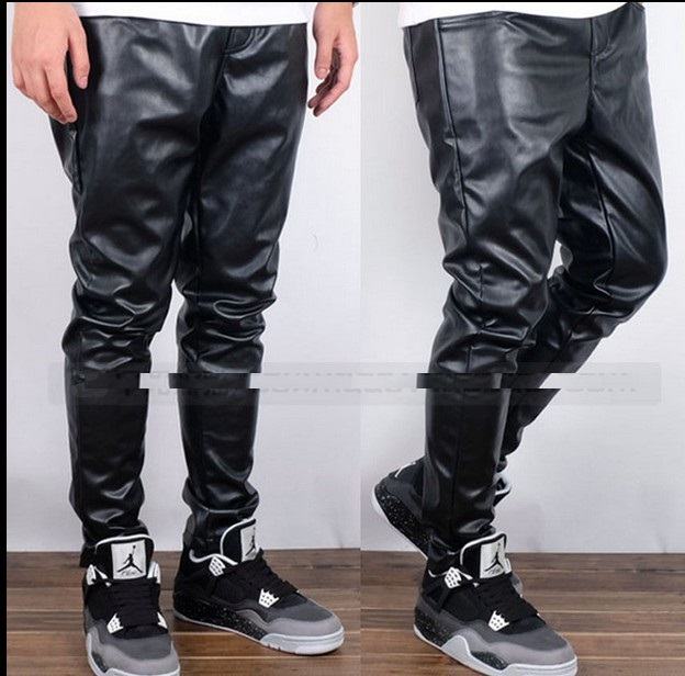 grounwhijwgg.cf provides mens faux leather pants items from China top selected Men's Pants, Men's Clothing, Apparel suppliers at wholesale prices with worldwide delivery. You can find faux leather, Men mens faux leather pants free shipping, mens black faux leather pants and view 37 mens faux leather pants reviews to help you choose.