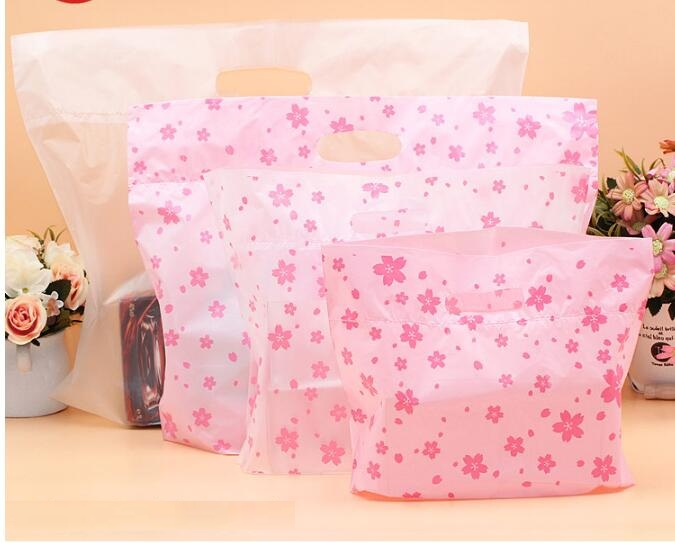 Popular Plastic Shopping Bag Handles-Buy Cheap Plastic Shopping ...