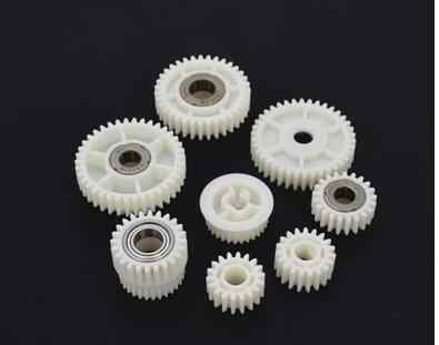 2018 paper path gears compatible for Ricoh Aficio af 1085 mp 6500 5500 7500 8000 gear af1085 mp5500 mp6500 mp8000 copier