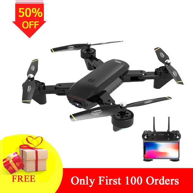 US $29 62 39% OFF|Aliexpress com : Buy SG700 SG700S Drone With Camera  1080P/720P HD Full camera Dron RC Drone Professional Smart follow, gesture