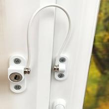 Vente En Gros Window Safety Lock Galerie Achetez à Des Lots à