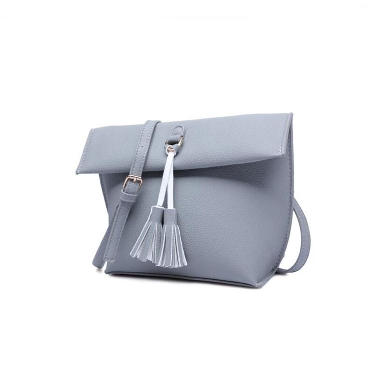 Shoulder Bags2