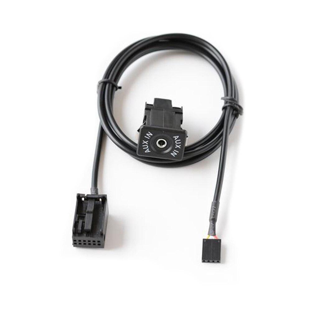 Create Idea Antenna Base Antenna Antenna con Viti Compatibile con Mondeo Ford Focus Kuga