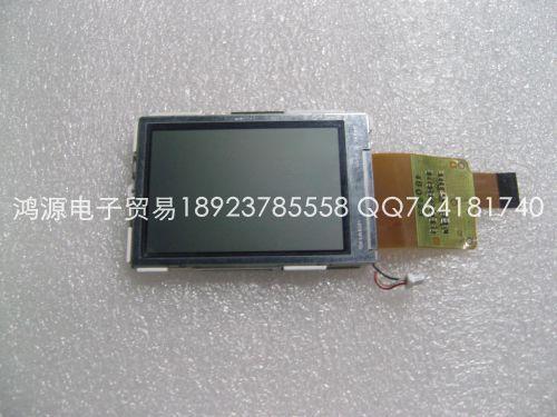2.6LQ026B7UB02
