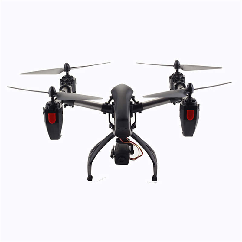 High Quality JD-11 JD11 Wifi FPV 2.0MP Camera High Hold Mode Outdoor Toy RC Quadcopter RTF PFV Drone For RC Model For Kids