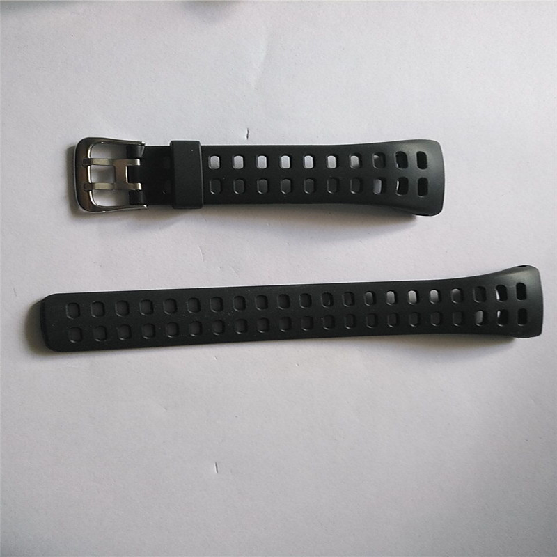 Skmei Watch Strap Leather Band Metal Band Rubber Strap for Skmei Watch Different Model watches 's band strap shark skmei skmei 1063