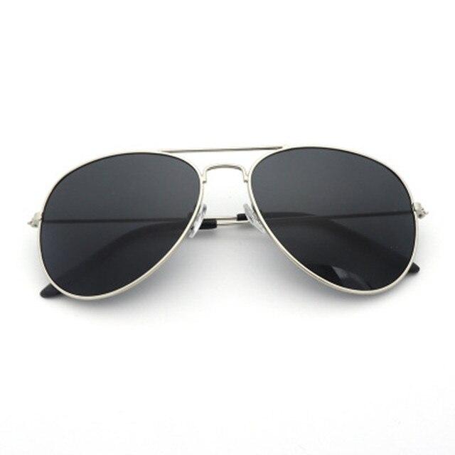 Unisex Classic Designer Mens Sunglasses Polarized UV400 Mirror Fashion Sun Glasses Eyewear For Men Women Driving Riding