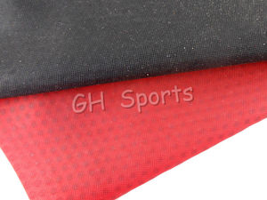 Image 3 - Globe MO WANG III  OX Super Big Pips  No ITTF Long Pips Out Table Tennis Rubber Without Sponge Topsheet