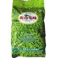 250g Huangshan Maofeng Chá Verde Orgânico Real novo início da primavera chá verde Fragrância de chá verde Chinês para perda de peso Fur pico