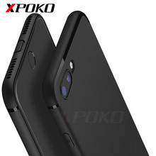 iPhone X 8 8 Plus 7 6 6s Plus Back Full Cover For iphone X 10 7 8 6 5s SE Phone Cases