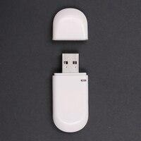 אנטנה עבור USB USB GPS Receiver אנטנה מיוחדת Windows ניווט GPS Tablet PC מחשב נייד מודול עבור Win7 Win8 WIN10 XP GNSS אנטנה (4)
