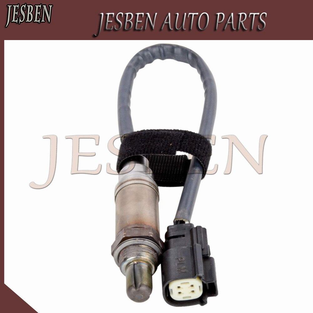 234-4045 Denso Oxygen O2 Sensor Direct Fit