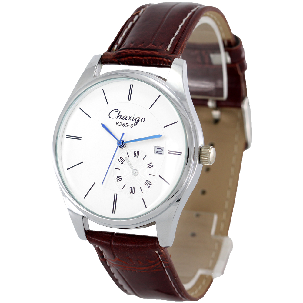 Online shopping branded watches