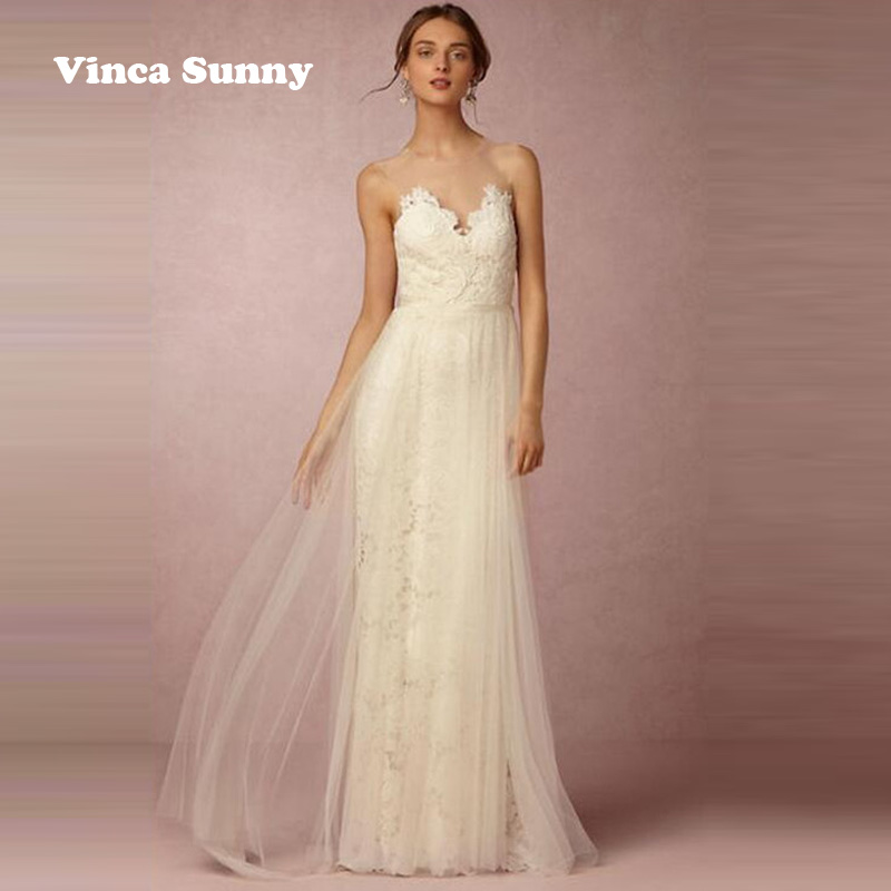 Popular Unique Vintage Short Wedding Dresses-Buy Cheap Unique ...