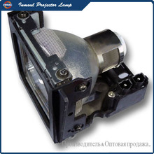 Original Projector lamp AN-C55LP for SHARP XG-C55 / XG-C58 / XG-C58X / XG-C60 / XG-C68