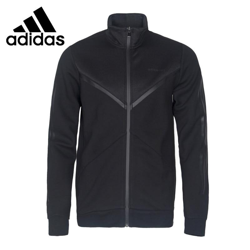 Original New Arrival 2017 Adidas NEO Label M FRN TT 2.0 Men's jacket Sportswear original new arrival official adidas neo label m 2 layer wb men s jacket hooded sportswear