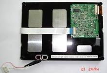 Kcg057qv1db-g770 kcg057qv1db G770 5.7 «cstn-LCD Панель один год гарантии