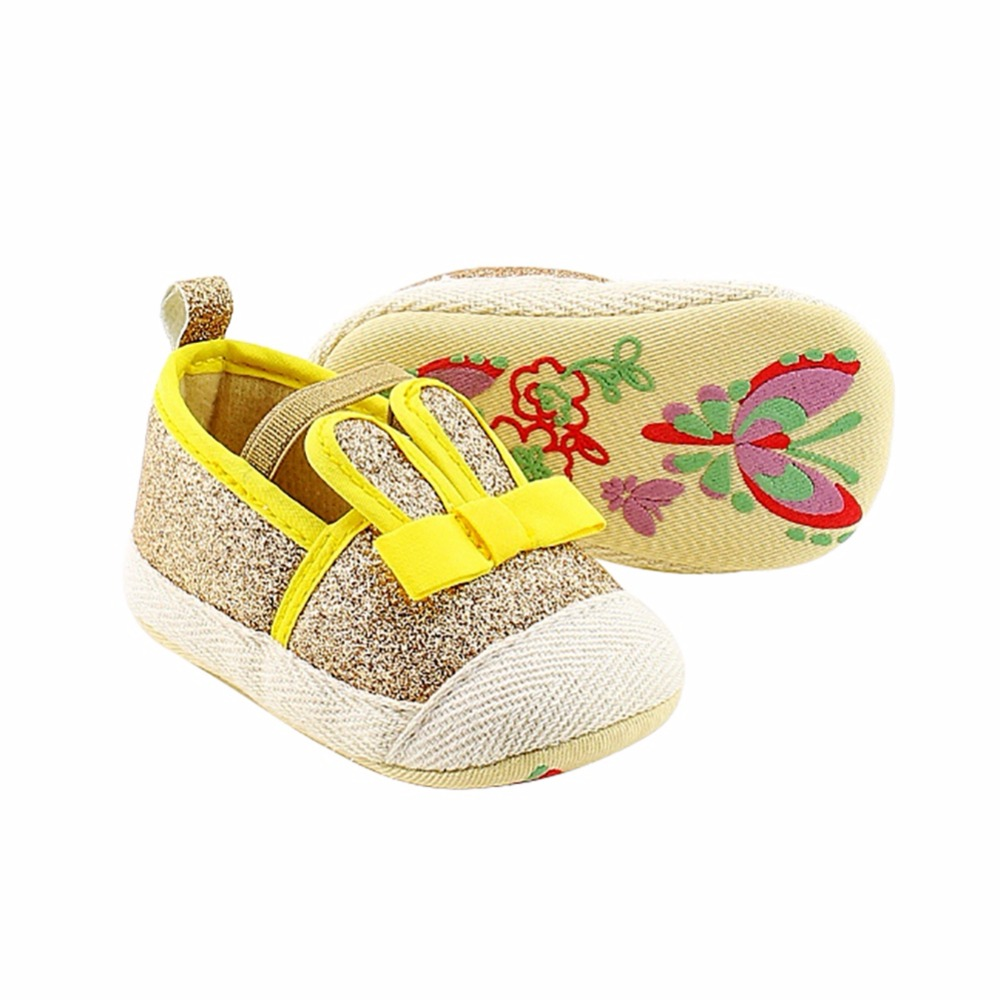 All-Season-New-Baby-Girl-Shoes-Cute-Rabbit-Ears-Temperament-Non-slip-Rubber-Baby-School-Shoes0-12M-4
