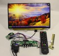 "TV/PC/HDMI/CVBS/RF/USB placa de controle LCD para 13.3 ""N133HSE-EA1 1920*1080 IPS (sem LCD)"