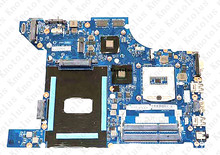 NM-A151 for lenovo thinkpad edge E440 laptop motherboard 04X5922 ddr3l Free Shipping 100% test ok