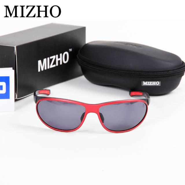1142730653b56 placeholder MIZHO Anti-reflexo Claro Motoristas de Carro de Neve Feminina De  Óculos de sol Polaroid