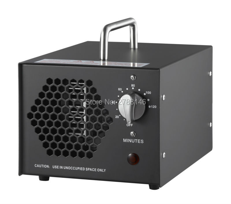 5G ozone generator air purifier   ONLY FOR 220-240V