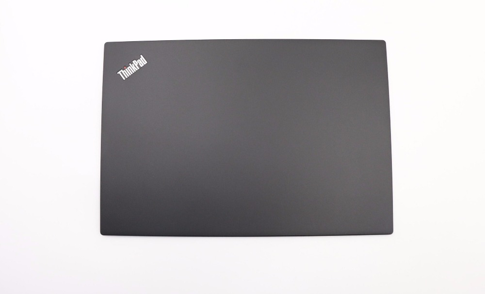 Orig New AP16P000100 SM02P32305 01YN062 FOR  Thinkpad X280 LCD Screen Back Cover Rear Lid Top Case FHD Non touch Cabinet-in Laptop Bags & Cases from Computer & Office    1