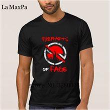 La maxpa personalizar cómodo camiseta fsociety Rage Trump Mr robot camiseta  hombres luz solar estándar Camiseta de algodón para . b6d1b53b421
