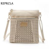 Новые роскошные сумки женские сумки дизайнерские сумки-мессенджеры высокого качества сумки через плечо для женщин сумка через плечо вечер...