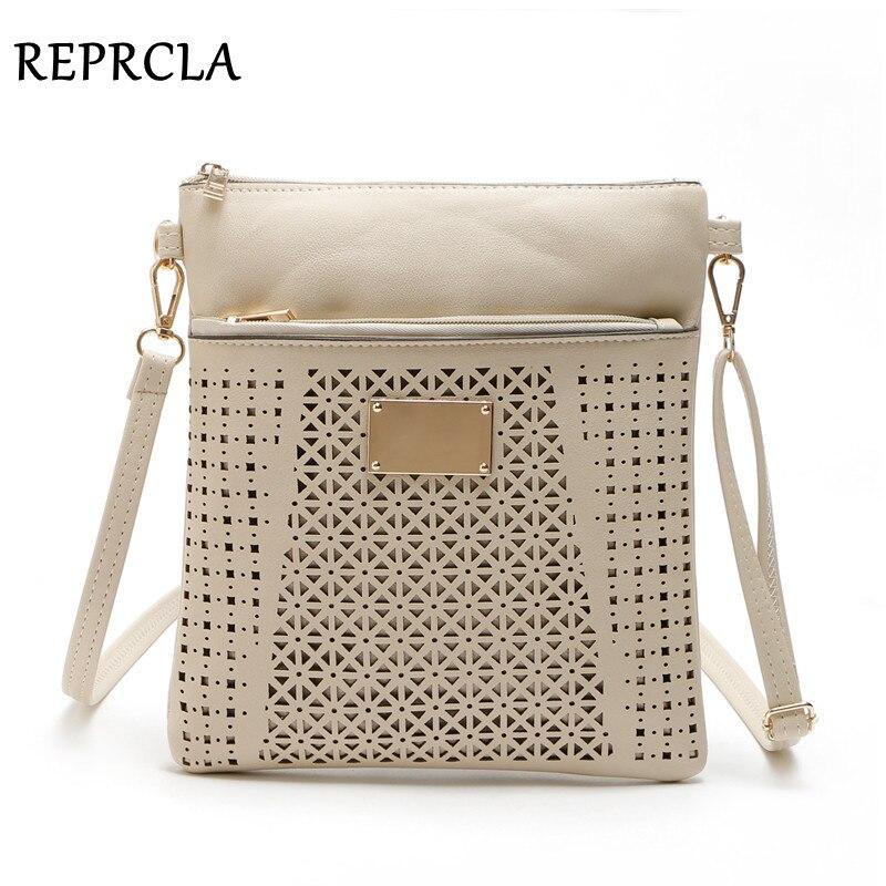 ใหม่หรูหรากระเป๋าถือผู้หญิงกระเป๋าออกแบบกระเป๋า Messenger กระเป๋า Crossbody กระเป๋าสำหรับผู้หญิงไหล่กระเป๋าคลัทช์-ใน กระเป๋าหูหิ้วด้านบน จาก สัมภาระและกระเป๋า บน title=