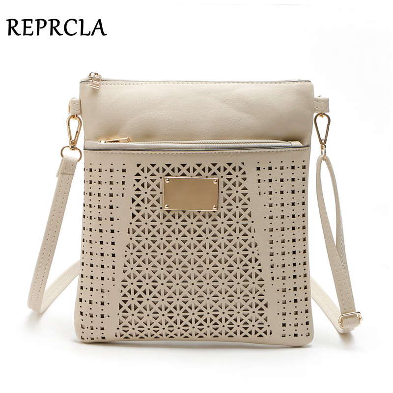 new-luxury-handbags-women-bags-designer-messenger-bags-high-quality-crossbody-bags-for-women-shoulder-bag-evening-clutch