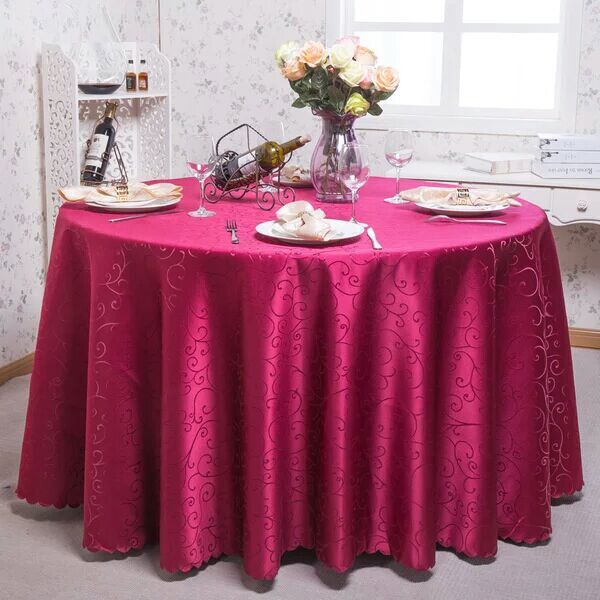online buy wholesale crochet tablecloth from china crochet. Black Bedroom Furniture Sets. Home Design Ideas
