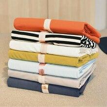 050 Multifuncitonal Simple Clothes Folding Board Easy Fold Organize Save Time Magic Fast Speed T-Shirt