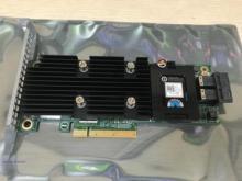 Оригинал PERC H730 12 ГБ/СЕК. 1 ГБ 044GNF с 1 ГБ кэш + батареи