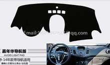 Ford Fiesta St Luzes Por Buscando E Comprando Fornecedores De Sucesso Vendas Da China Em Aliexpress Alibaba Group