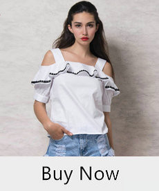 Women-Blouse-Top-Cold-Shoulder-Cut-Out-Ruffled-Short-Sleeve-Loose-Casual-Vintage-High-Street-2017.jpg_640x640