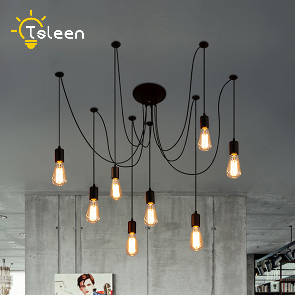 Großhandel spider led bulbs Gallery - Billig kaufen spider led ...