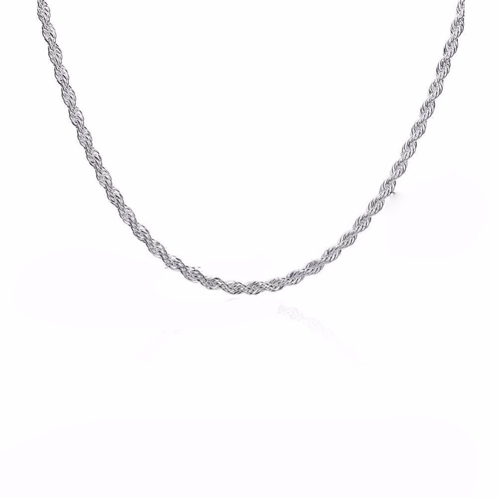 belt1 for kim send with packing resin round shape necklace for women and man 925 silver