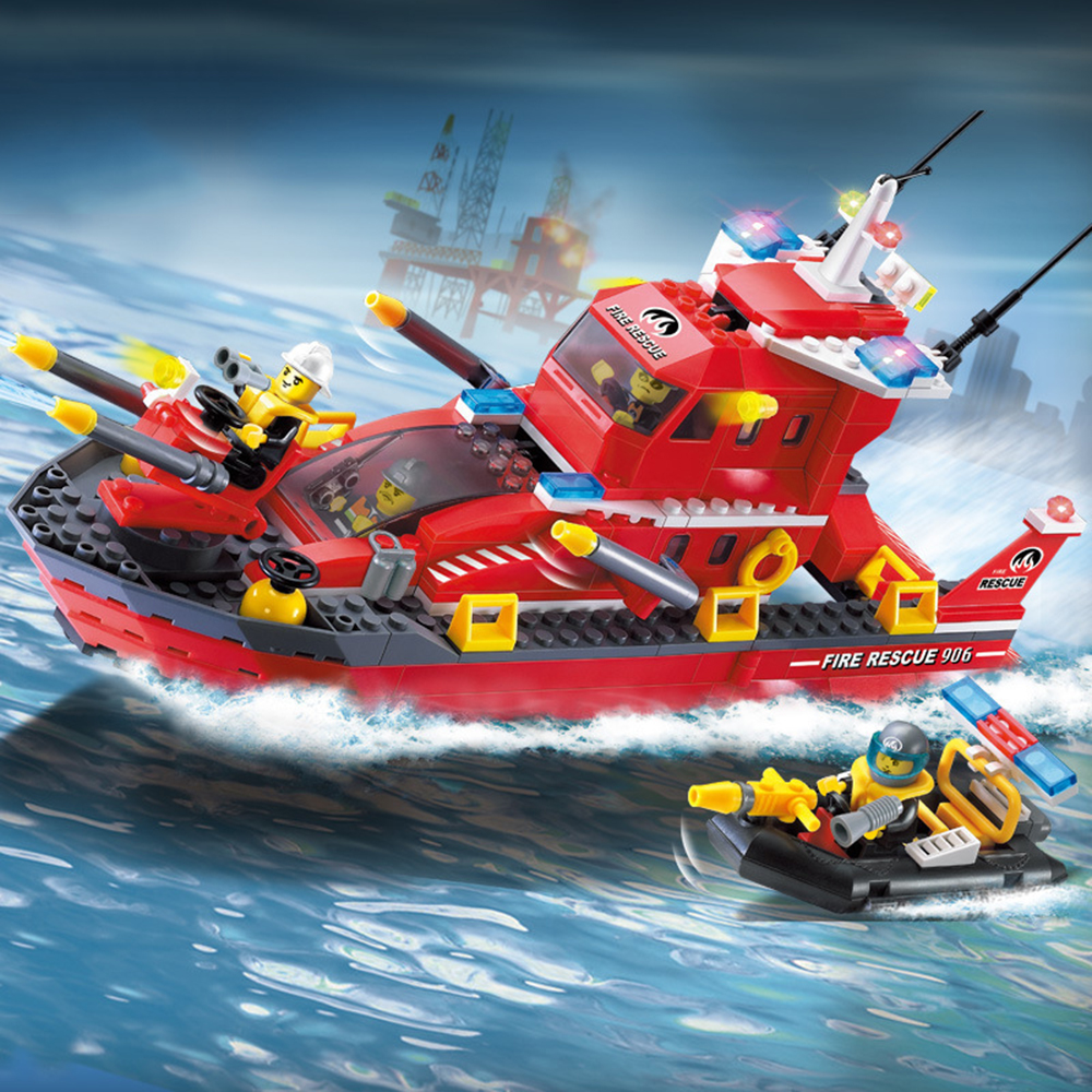 online get cheap model ships for kids aliexpress com alibaba group