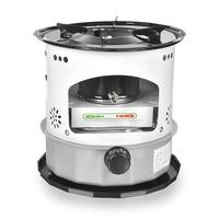 Household Kerosene Stove Outdoor Camping Heater Home Cooking Boiling Water Energy Saving Kerosene Stove