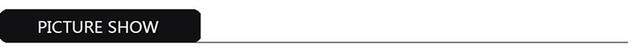 Połowów przynęty w przynęty głębokie pływać twarde przynęty Fish Tackle 10CM 7 5 G float Minnow połowów Wobbler Japonia Pesca korby 2 tanie i dobre opinie Rzeka zbiornik staw Ocean Boat Fishing Ocean Rock wędkowanie strumień Ocean Plaża wędkowanie jezioro ZHA00H59