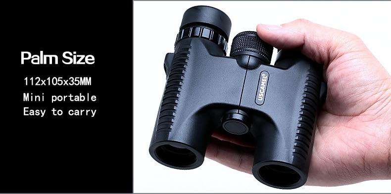 UW020 desc binocular (6)