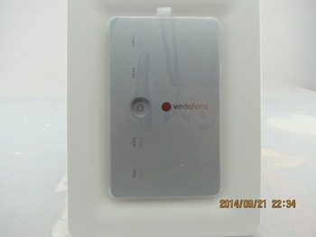 Cheapest Original Unlock 7.2Mbps HUAWEI E960 3G Wireless Mobile Hotspot Support HSDPA/WCDMA