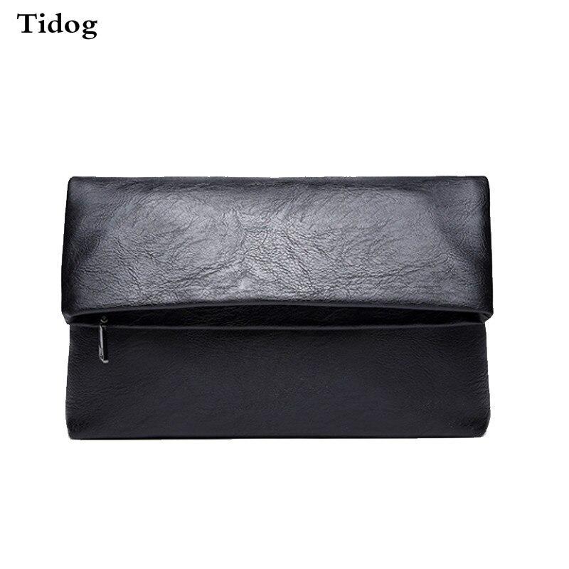 clutch Korea Tidog ini